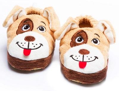 pantufa-cachorro-sonho-de-luz