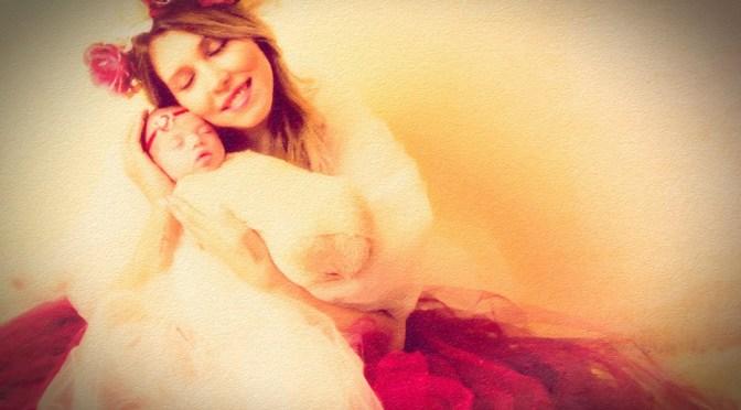 11 benefícios comprovados do leite materno para mamãe e bebê