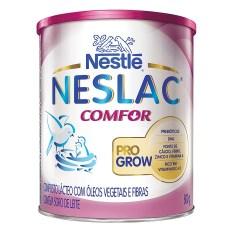 Neslac Comfor Nestlé Composto Lácteo