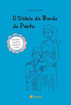 livro-diario-bordo-parto