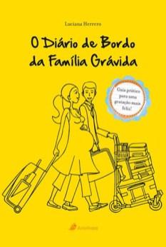 livro2