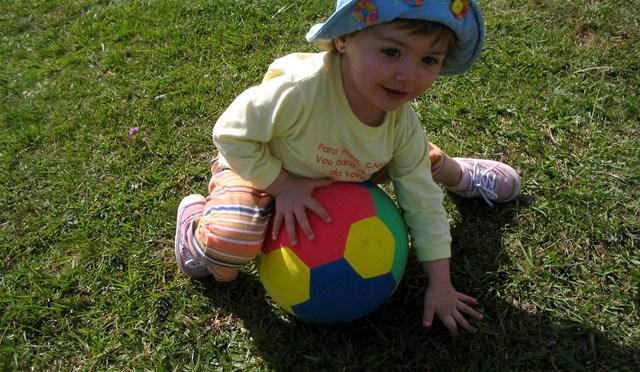 5 opções de lanches para dias de passeio com crianças