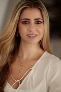 Dermatologista Tatiana Steiner