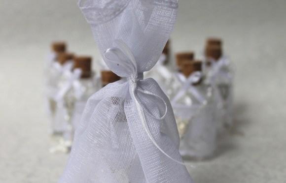 16 ideias super fofas de lembrancinhas de batizado