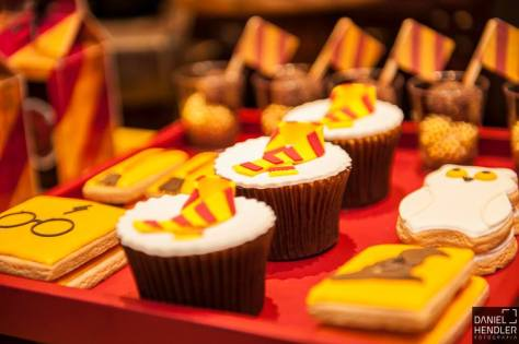 FestaHarryPotter_doces_cupcakes