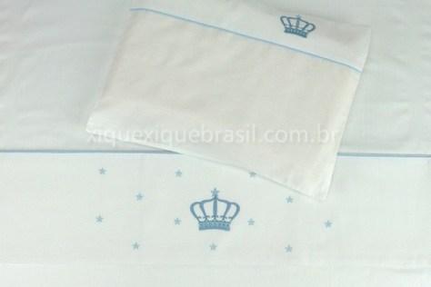 jogo berço coroa azul_tema_princesa_tema_principe