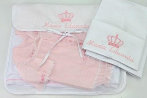 organizador maternidade_tema_princesa