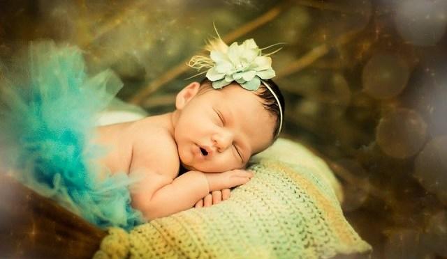 7 perguntas-chave sobre o sono dos bebês