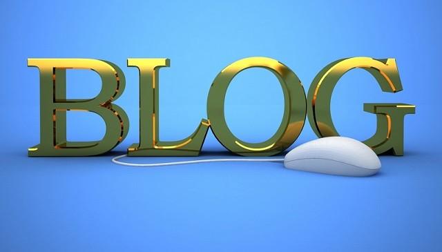 7 blogs maternos que a gente adora (e você também vai gostar conhecer)