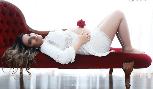Varizes na gravidez: entenda as causas e como preveni-las