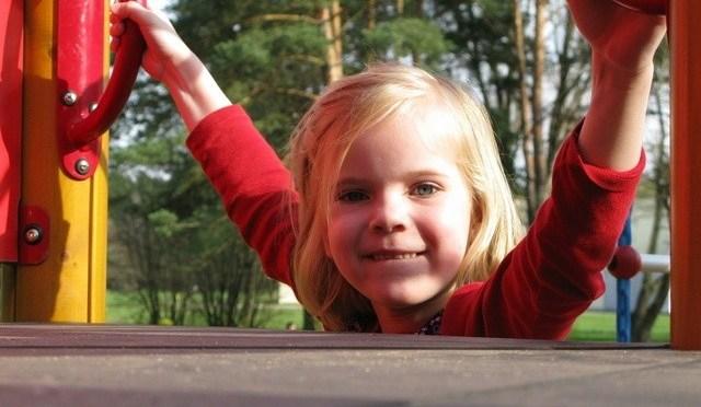 12 motivos para você brincar mais com seu filho