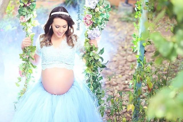 Trombose venosa: cuidados na gravidez e pós-parto