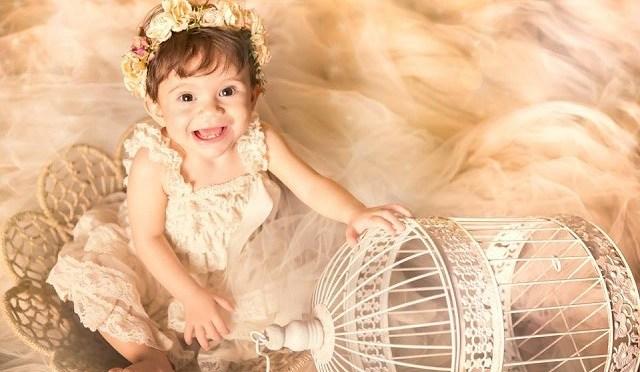 Nascimento dos dentes do bebê: cuidados e dicas para aliviar os incômodos