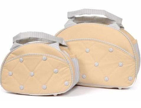 7 dicas para escolher o enxoval do bebê (+ 16 itens lindos!)