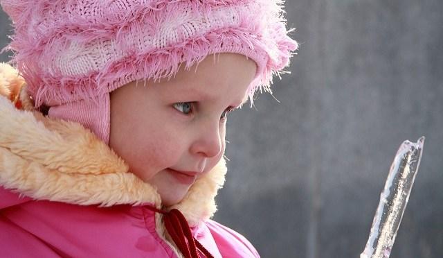 Cuidados com a pele no inverno: como prevenir e tratar dermatite