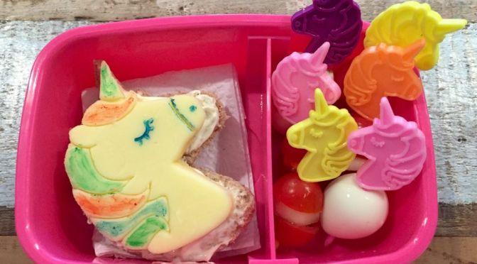 5 combinações de lanchinhos para variar a alimentação infantil