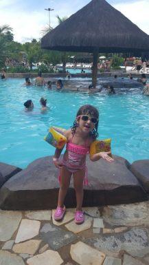 piscina-quente