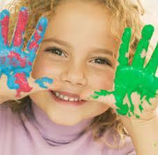 Fases do Desenvolvimento Infantil – de 2 a 3 anos