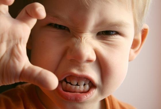 crianca-demonstrando-raiva-e-ameacando-agredir-foto-refatshutterstockcom-0000000000010D6E