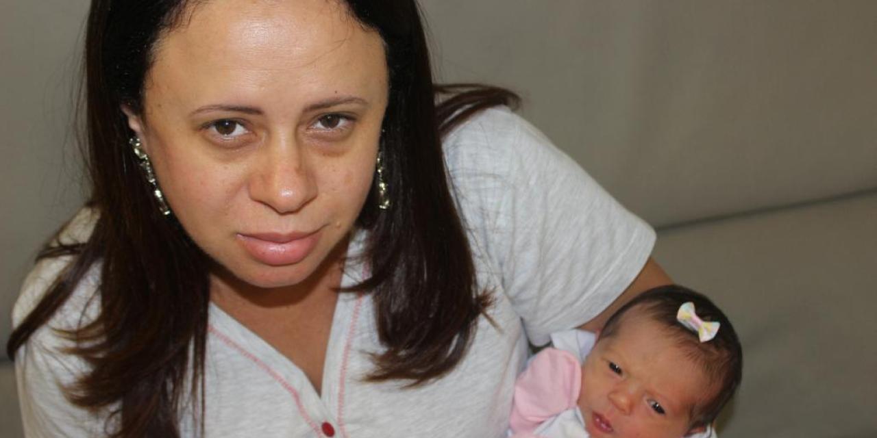 32 coisas que não devemos fazer, falar ou perguntar para uma recém mãe