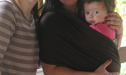 Encontro de Mães Blogueiras – Serra Negra/SP