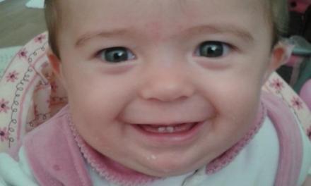 É Normal Bebê ficar Dias Sem Fazer Cocô?