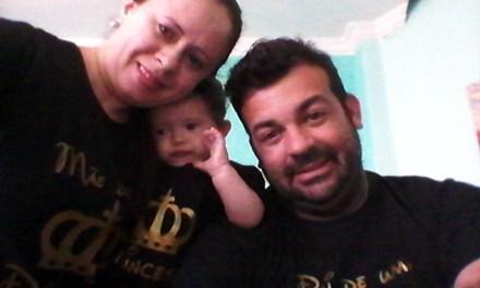 Moda em Família