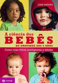 Livros Para Mamães e Futuras Mamães