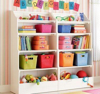 Método Montessoriano Em Casa