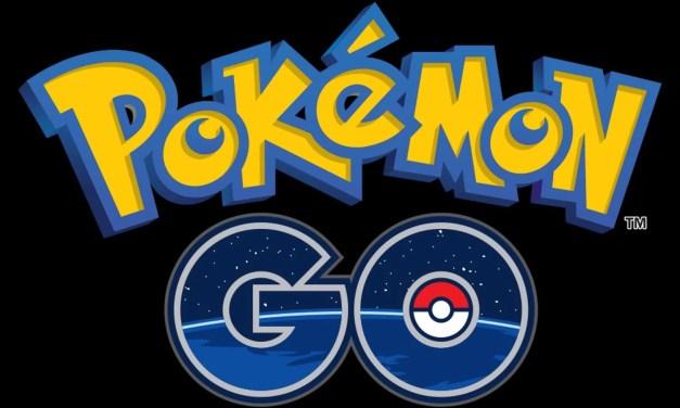 Pokémon Go – Dicas e Sugestões