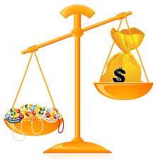 Pensão Alimentícia – Penhora de Bens