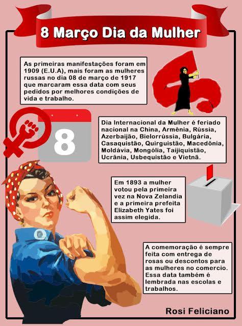 Doenças Femininas – Conheça Mais
