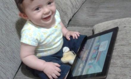 Alfabeto – Idade Ideal Para Iniciar O Aprendizado