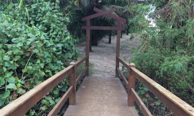 Deu Praia No Frio – Rede Beach Hotéis