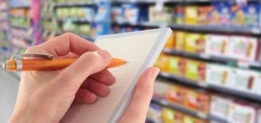 Reduzindo Despesas Com Alimentação