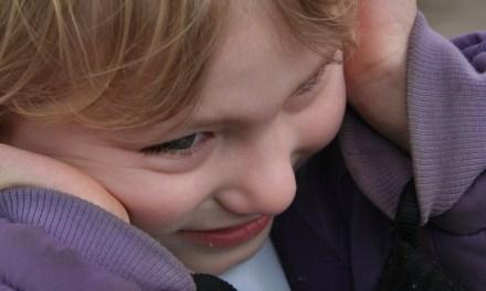 Síndrome Nefrótica: Inchaço é Sinal de Alerta