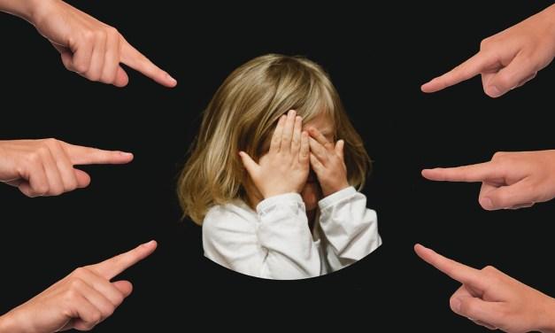 Alienação Parental: Ameaça ao convívio familiar