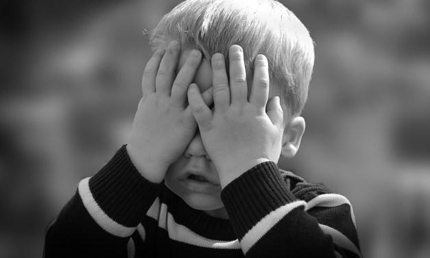 Alerta Sobre as Doenças Pós-Férias em Crianças