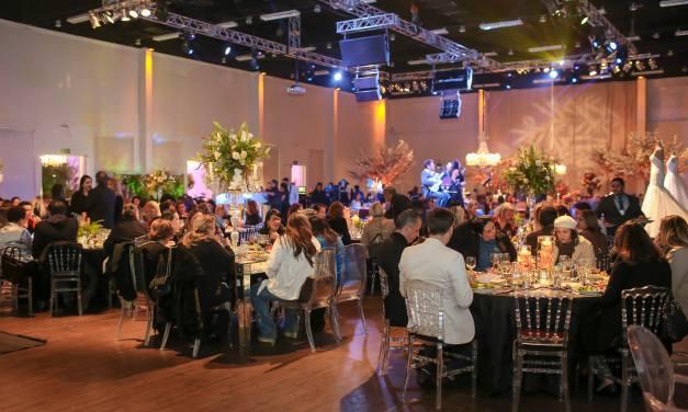 Villa Blue Tree Abre as Portas Para Promover Eventos Sociais