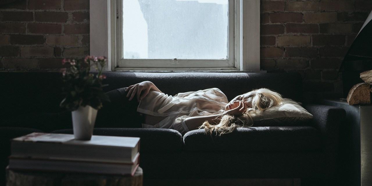 Saiba Como Melhorar a Qualidade do Sono
