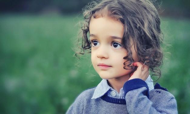 Pressão em filhos prejudica desenvolvimento?