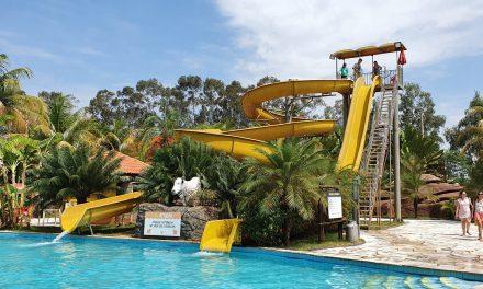 Barretos Country Thermas Park
