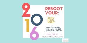 FEB 2016 REBOOT - TWITTER POST