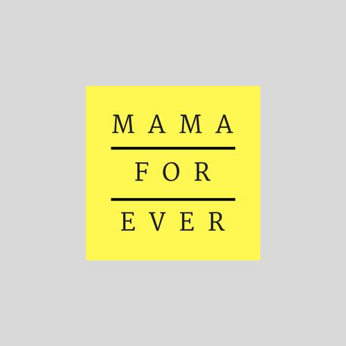 mamaforever
