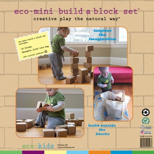 eco-mini_Build_a_Block_set-680x680