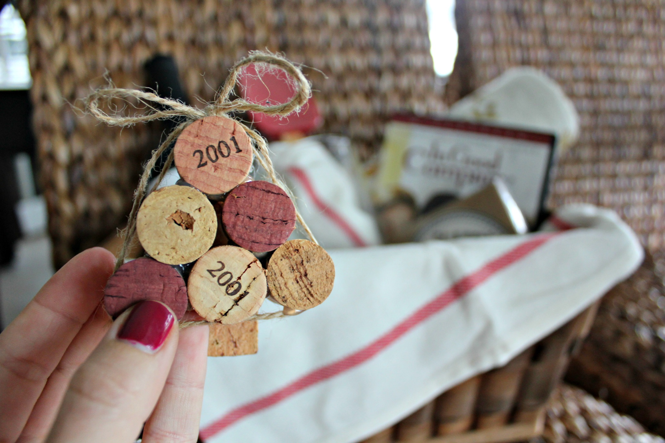 12 No-fail Tips For Putting Together Amazing Gift Baskets