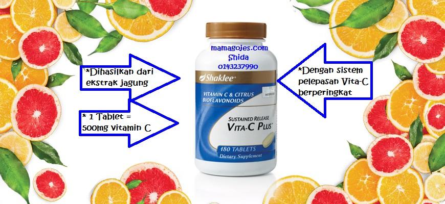 VitaCPlus_mamagojes