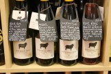 Cornish Wine from Trevibban Mill