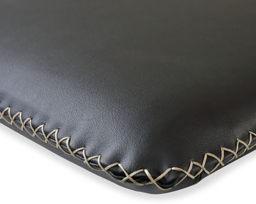 Cushion-AIKO-bench