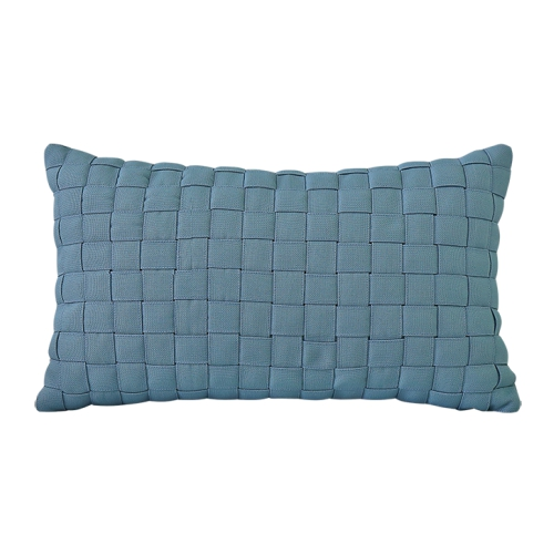 MAMAGREEN_PILLOWS_weave_50x30